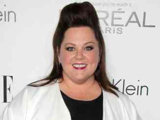 """Ghostbusters"": Melissa McCarthy ist dabei - Kino News"
