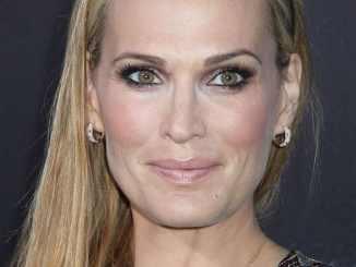 Molly Sims: Lieber Botox! - Promi Klatsch und Tratsch