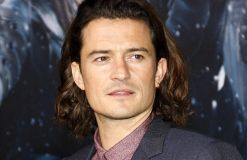 Orlando Bloom: Katy Perry darf Flynn kennenlernen
