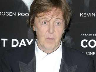 "Paul McCartney: Gastrolle in ""Fluch der Karibik 5""? - Kino"