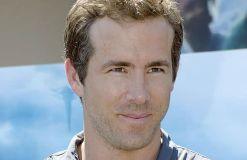 """Deadpool 2"": David Leitch übernimmt Regie"