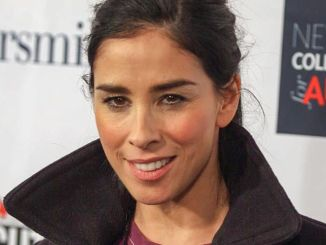 "Sarah Silverman: ""Mad Men""-Chance verpasst - TV"