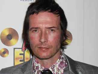 "Scott Weiland streicht Europatour mit ""The Wildabouts"" - Musik News"