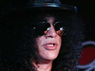 """""""Guns N' Roses"""" stellen Live-Rekord in Island auf - Musik News"""