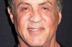 Golden Globes 2016: Sylvester Stallone hat einige vergessen!