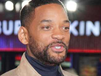 US-Kinocharts: Will Smith holt sich die Eins - Kino News
