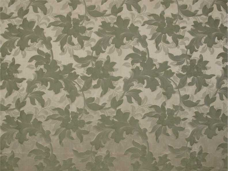 Damask Fabric Damask Upholstery Fabric Damask Curtain Fabric Luxury Cloth From Loome Fabrics