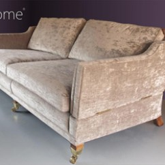 Cotton Loose Sofa Covers Wall Design Ideas The Tabley Collection   Versatile Washable Velvet Curtain ...