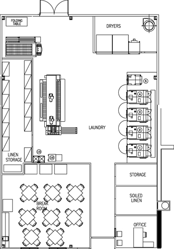 4 Flat Trailer Wiring Diagram. 4. Wiring Diagram Images