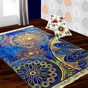 Carpets Online - faux silk carpet for living room