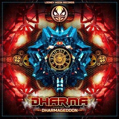 dharma-Dharmageddon