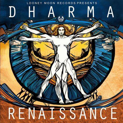 dharma-Renaissance