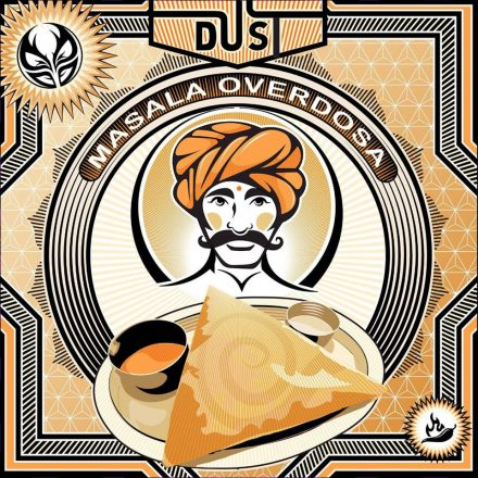 dust-Masala-Overdosa
