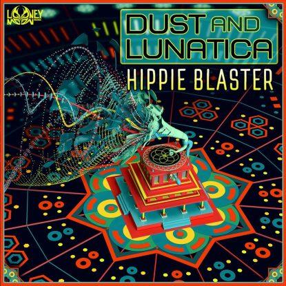 dust-lunatica-Hippie-Blaster
