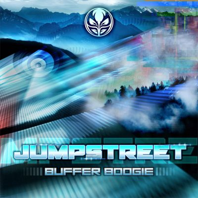 jumpstreet-Buffer-Boogie