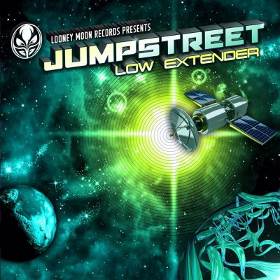 jumpstreet-Low-Extender
