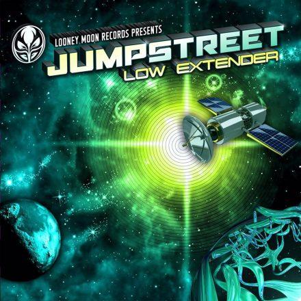 jumpstreet-Low-Extender