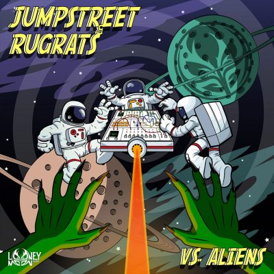 jumpstreet_rugrats-Vs-Aliens