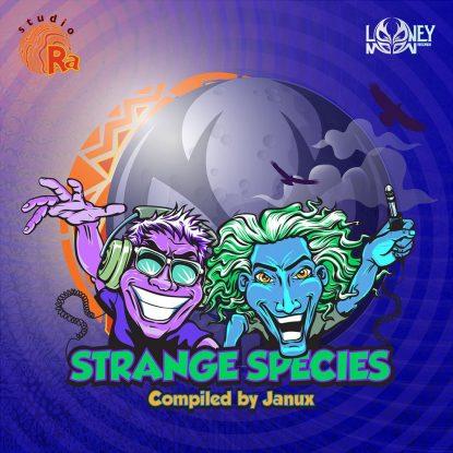looney-moon-rec-Strange-Species-VA