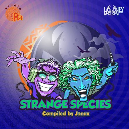 looney-moon-rec-Strange-Species-VA