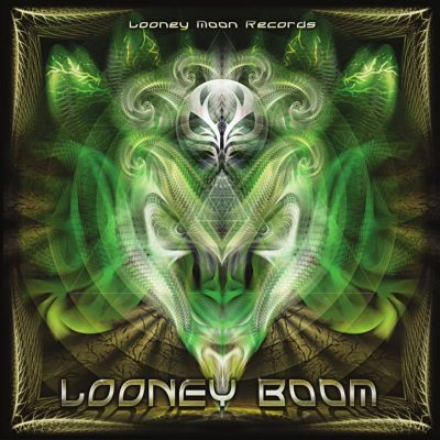 looney_moon_rec-Looney-Boom-VA