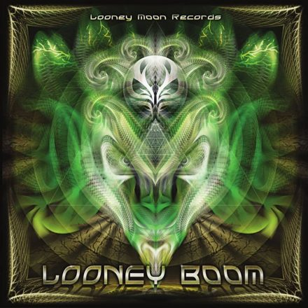 looney_moon_rec-Looney-Boom-V​A