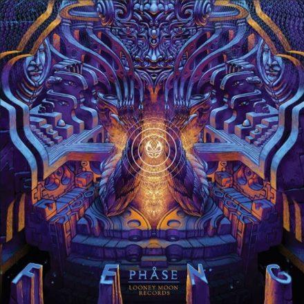 phase-feng