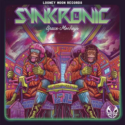 synkronic-Space-Monkeys