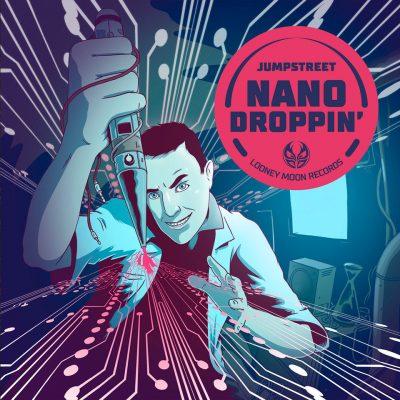 jumpstreet-Nanodroppin