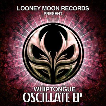 whiptongue-oscillate-ep