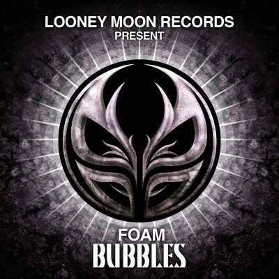 foam-bubbles