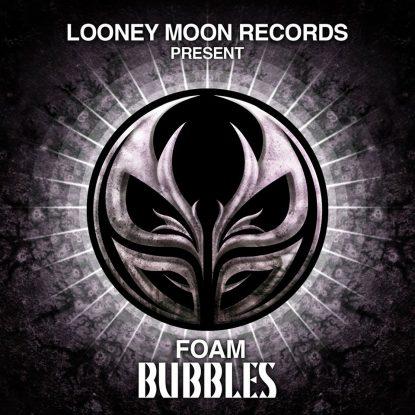 foam-bubbles
