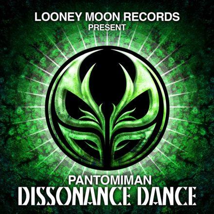 pantomiman-Dissonance-Dance