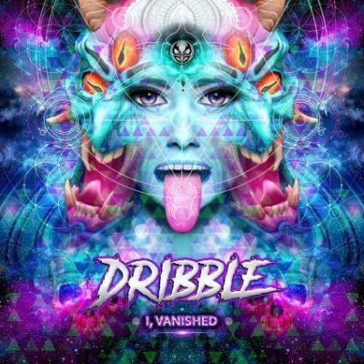 dribble-i_vanished