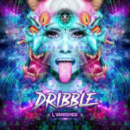 dribble-i_vanished