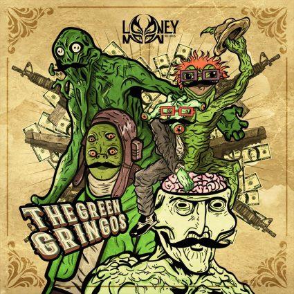 render_shenanigan_oxyflux_rugrats-the_green_gringos