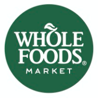What is Whole Foods