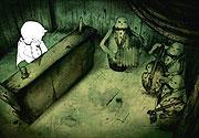 https://i0.wp.com/www.loop.la/2008/animaciones/imagenes/seleccionadas/pianografo.jpg
