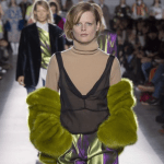 dries-van-noten-fake-fur