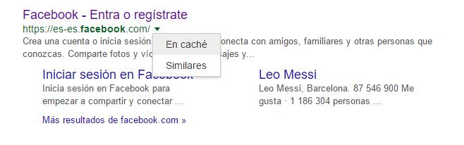 google_cache