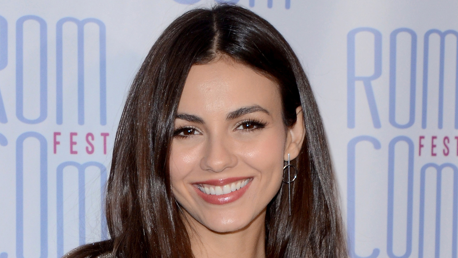 Victoria Justice Through the Years | Pictures | The Asian