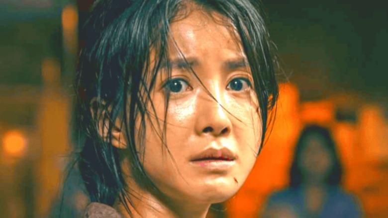 Penonton penasaran bagaimana nasib hyun soo dan penghuni lain apartemen tempat mereka tinggal. Sweet Home Season 2 Release Date Cast And Plot What We Know So Far