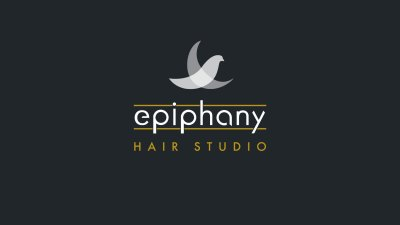 Epiphany Hair Studio