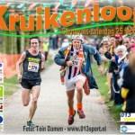 [01] Kruikenloop 25-02-2017