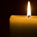 In memoriam Ed van Pelt