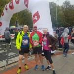 [07] Bilbao Night Marathon 19-10-2019