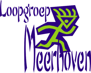 Loopgroep Meerhoven