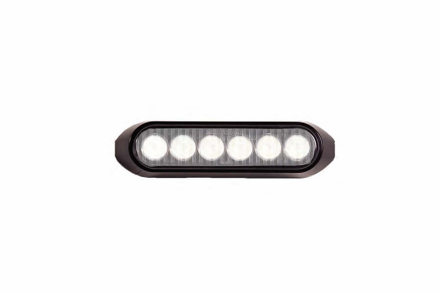 Luces Led  Luces Led para Autos  Looping