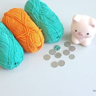 Starting a handmade business blog