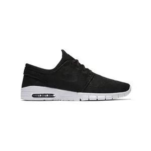 Nike SB Stefan Janoski Max shoelace size